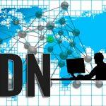 Кращі постачальники CDN послуг