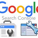 Поліпшення сайту за допомогою Google Search Console