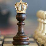 Роберт Грін – 48 законів влади