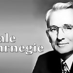 Наиболее сильные советы Дейла Карнеги