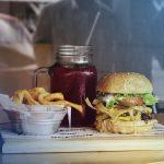 Гамбургер-меню для адаптивних сайтів: використовувати чи ні?