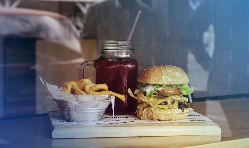 Гамбургер-меню для адаптивных сайтов: использовать или нет?