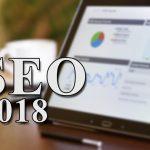 Корисні поради по SEO-просуванню сайту посиланнями в 2018 році