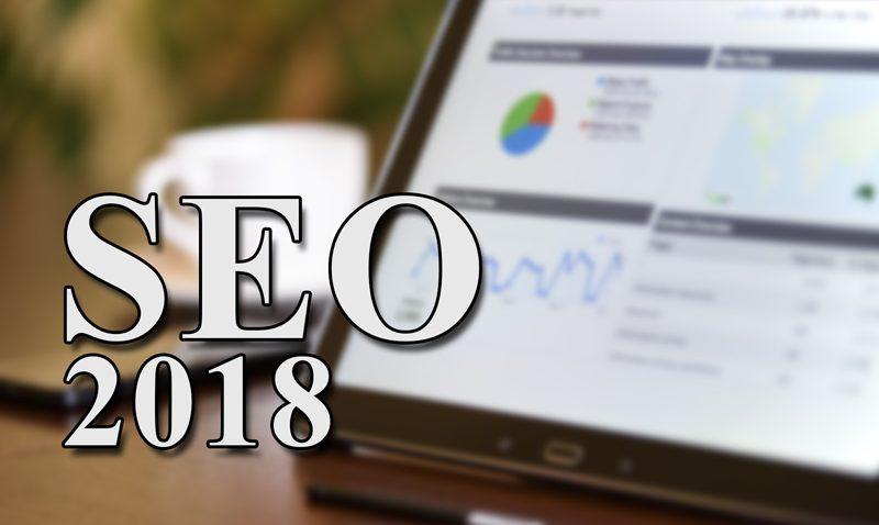 Полезные советы по SEO-продвижению сайта ссылками в 2018 году
