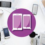 Советы по оптимизации мобильного веб-дизайна