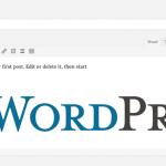 Приховані і маловідомі функції WordPress