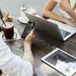 Как проанализировать и улучшить показатели онлайн-бизнеса