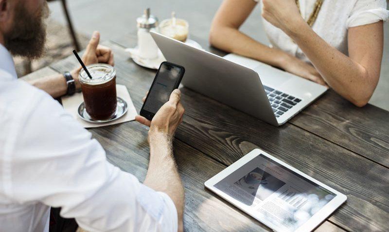 Як проаналізувати та поліпшити показники онлайн-бізнесу