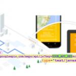 Як отримати API-ключ для використання в Google Картах