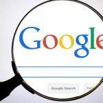 Как быстро проиндексировать сайт в Google