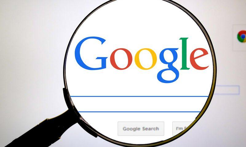 Як швидко проіндексувати сайт в Google
