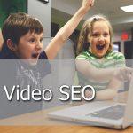 Детальне керівництво по SEO просуванню відео