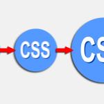 Ускоряем свой CSS