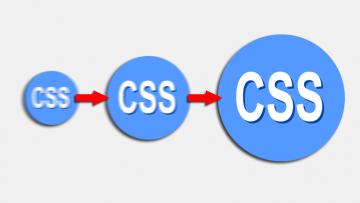 Как загружать CSS файлы асинхронно