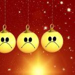 Как распознать негативных людей – основные признаки
