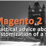 Magento 2 – Як працювати із консоллю в Мадженто 2