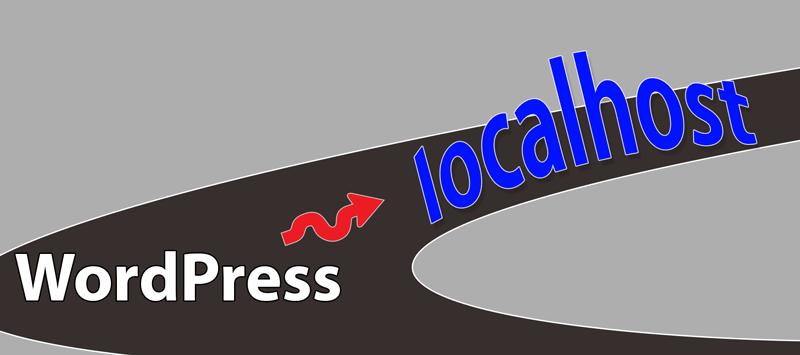 Як перенести сайт WordPress на локальний сервер
