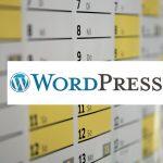 Как добавить Планировщик задач (Cron Job) в WordPress