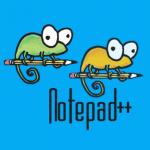 Обзор мощного и бесплатного редактора кода – Notepad++