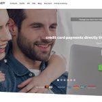Fondy: прийом онлайн-платежів на сайті тепер не проблема