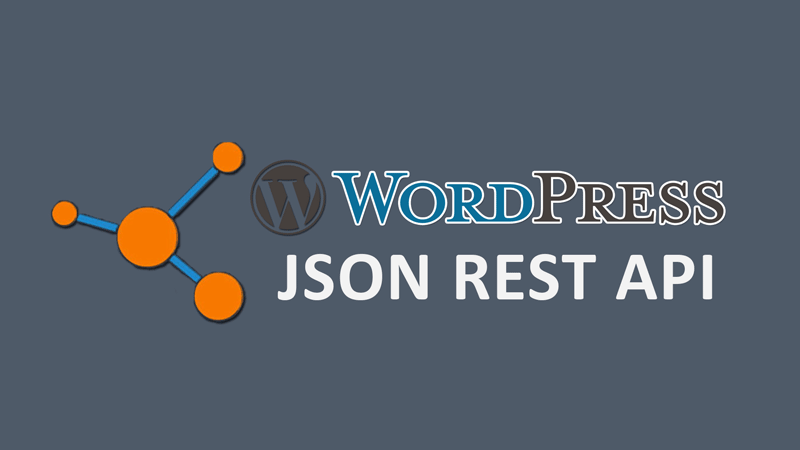 WordPress JSON REST API – что это такое, и как работает