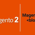 Основная информация о новой структуре в Magento 2