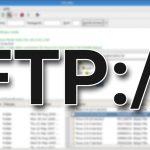 Руководство по управлению сайтом WordPress с помощью FTP