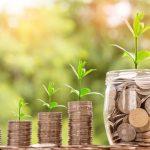 Как зарабатывать на фрилансе больше