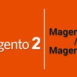 Что нового в Magento 2 (по сравнению с Magento 1.x)?