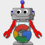 Как исправить ошибку «Googlebot не может получить доступ к CSS и JS файлам» в WordPress