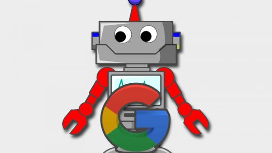 Як виправити помилку «Googlebot не може отримати доступ до CSS і JS файлів» в WordPress