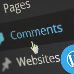 Як обмежити довжину коментаря в WordPress