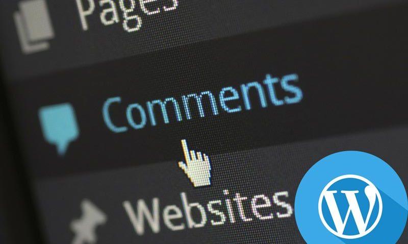 Как ограничить длину комментария в WordPress