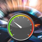 Як провести тест швидкості завантаження вашого сайту