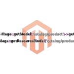 Основные трюки при работе с коллекцией товаров в Magento