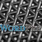Как добавить фильтрацию постов и страниц в WordPress
