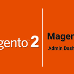 Як легко змінити URL-адресу панелі адміністрування в Magento 2