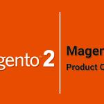 Як отримати колекцію товарів в Magento 2