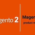 Magento 2 – Как получить все атрибуты товара