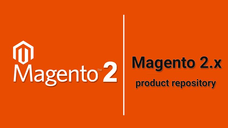 Magento 2 – Як отримати всі атрибути товару