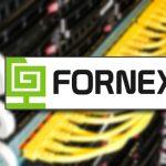Огляд хостинг-провайдера Fornex.com в Україні