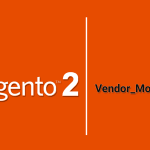 Як створити простий модуль в Magento 2