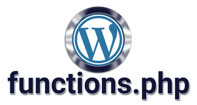 Популярні трюки у файлі functions.php сайту на WordPress