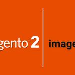 Как изменить размер картинок в Magento 2