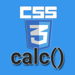 Ознакомление с функцией calc() в CSS