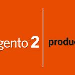 Як додати нову вкладку (таб) в опис товару Magento 2