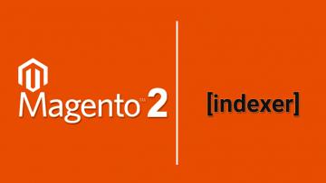 Управление индексами в Magento 2