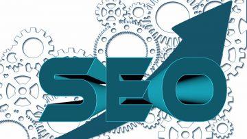 Поглиблені SEO тактики для збільшення пошукового трафіку