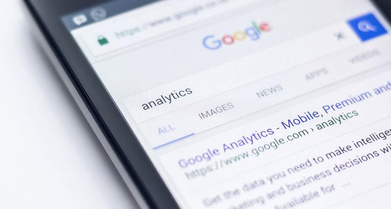4 важные вещи для Google SEO на сегодняшний день