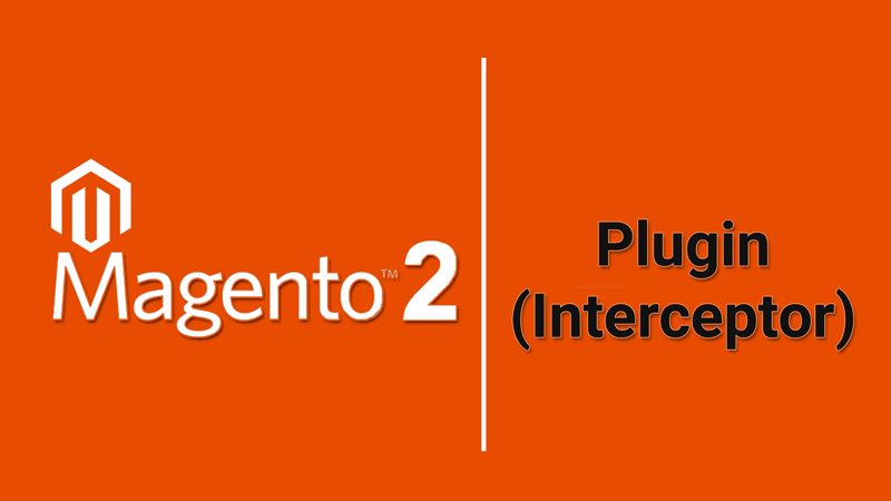 Коротке ознайомлення з плагінами (перехоплювачами) в Magento 2